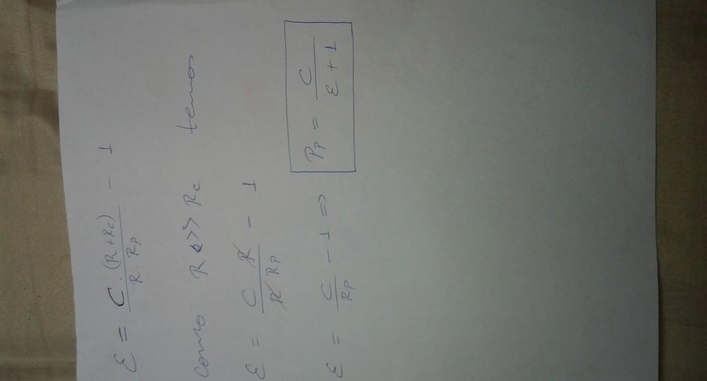 23(2)