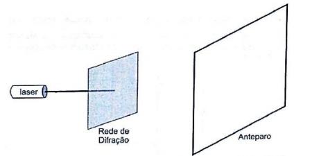 afa2015-58