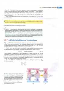 hallyday-maquina-termica-1