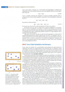 hallyday-maquina-termica-2